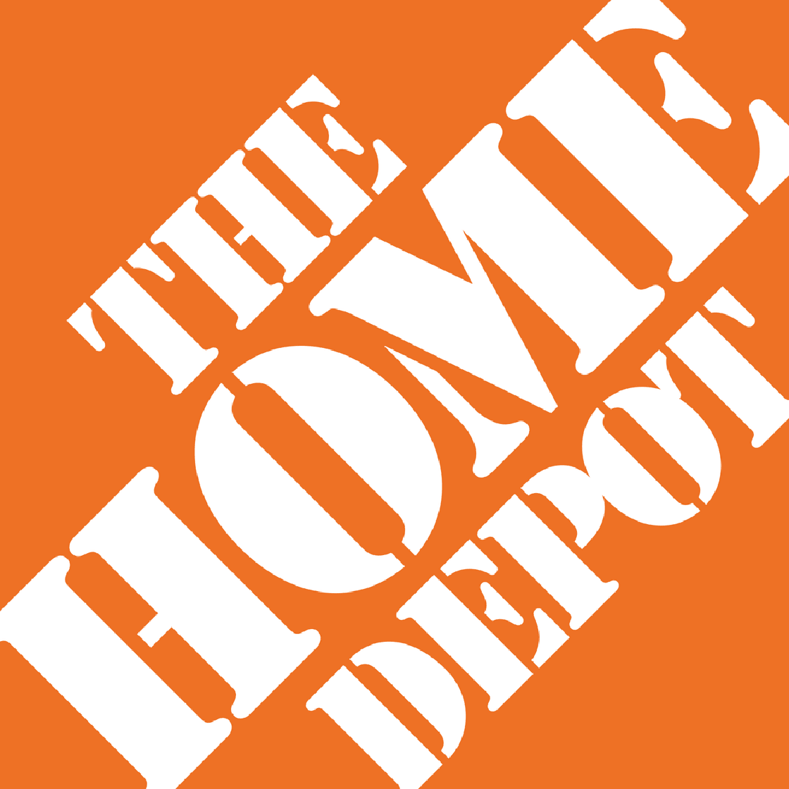 <strong>Tablet Application Design</strong>. The Home Depot's seasonal, digital catalogue featuring design tips, new products and exclusive content from renowned designers.